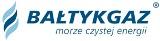 www.baltykgaz.pl