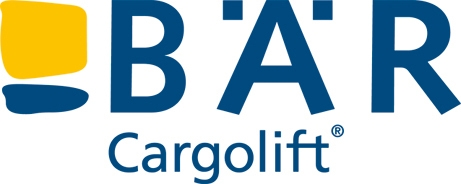www.baer-cargolift.com