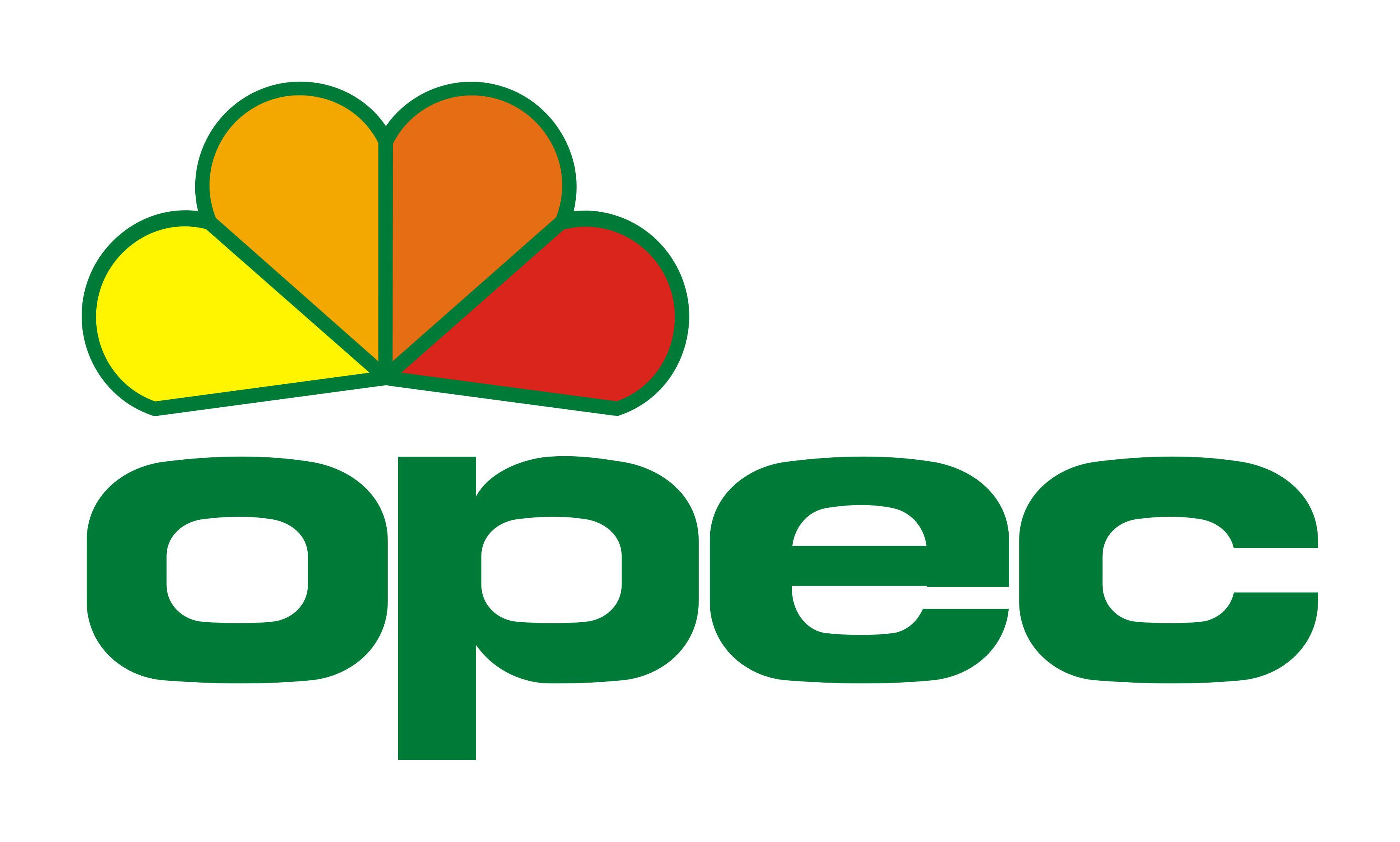www.opecgdy.com.pl
