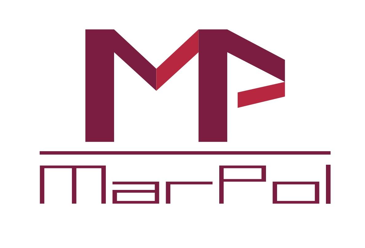 www.marpol-gdansk.pl